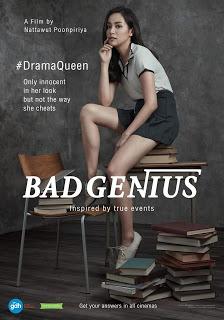 Download Film Bad Genius (2017) Subtitle Indonesia Full Movie