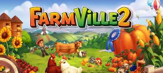تحميل وتنزيل لعبة FarmVille 2: Country Escape 15.8.5795 APK للاندرويد