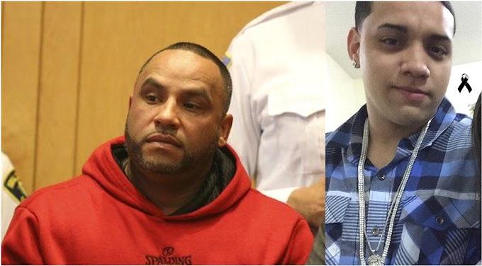 Pandillero dominicano sentenciado a 20 años por el asesinato de un criollo en New Hampshire