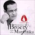 Anign Malam - Broery Marantika