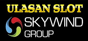 SLOT SKYWIND INDONESIA 🎰 Demo Slot + Review Slot