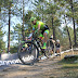 Green Series Challenge XCO Powered by Cannondale 2021