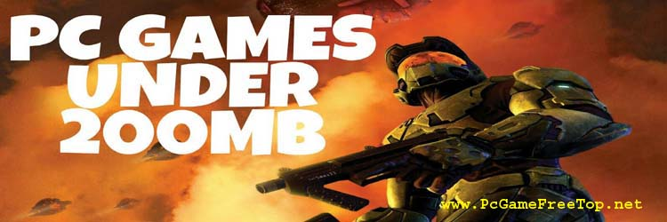 Games Under 200mb For Pc Full Version Game Download