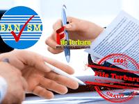 Bedah Akeditasi (Bahan, Dokumen) Menuju Persiapan Akreditasi