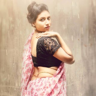 Nandini Nayak Photos