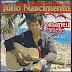 Julio Nascimento - Vol. 16