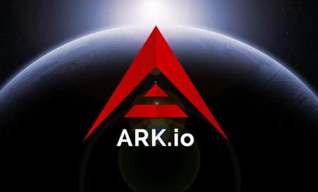 Penjelasan Lengkap Ark Blockchoin