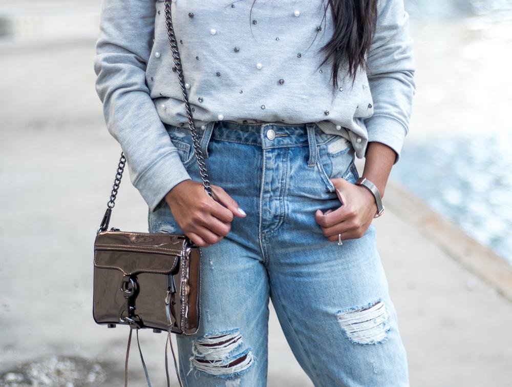 boyfriend-jeans-outfit