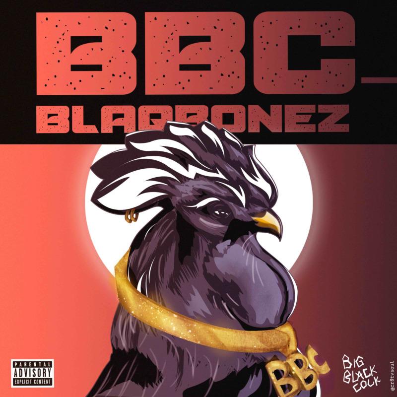 Blaqbonez-BBC-artwork