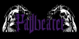 Pallbearer_logo