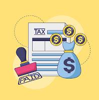 Plazos para presentar las declaraciones bimestrales de IVA en el año 2020