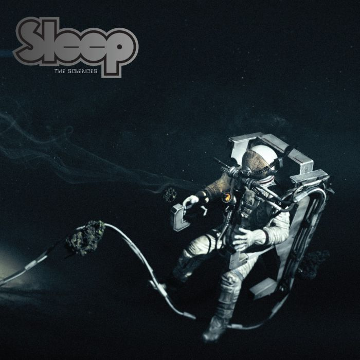 Sleep - The Sciences | Review