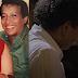 La historia de Amor de Bertha Mejia y Diomedes Diaz