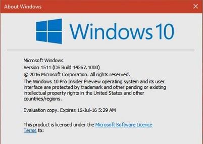 Detail Kekurangan dan Kelebihan Windows 10 Terbaru