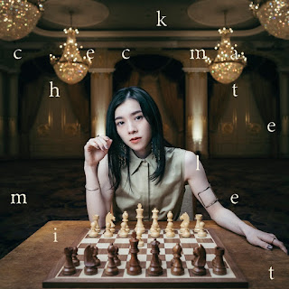 milet - checkmate