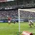 GOL MALUCO! Assista ao gol do Inter contra o Athletico