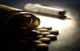 مبادئ علاج الادمان الفعاله في علاج ادمان المخدرات