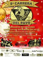 https://calendariocarrerascavillanueva.blogspot.com/2018/04/5-edicion-de-la-carrera-del-pavo-2018.html