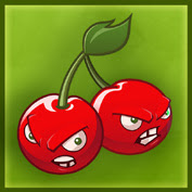 Cherry Bomb PvZ