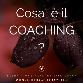 """Forse anche tu ti stai chiedendo che cosa sia, che differenza ci sia fra coaching, terapia, counseling, motivatori vari eccetera?    Qualcosa in te sta chiamando una risposta.  Ma cosa è questo """"coaching"""" allora?    Bene, fortuna per te perché nel post di oggi trovi un'interessante e doppio punto di vista, in particolare dedicato al meta-coaching o coaching neuro-semantico:   avrai una comprensione diversa di cosa è, e di come può cambiarti la vita in meglio, grazie all'intervista che ho realizzato con la mia amica e collega Chiara."""