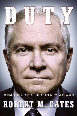 Duty: Memoirs of a Secretary at War (EPUB)