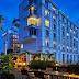 Jambuluwuk Malioboro – Hotel Bintang 5 di Jogja yang Perlu Anda Coba