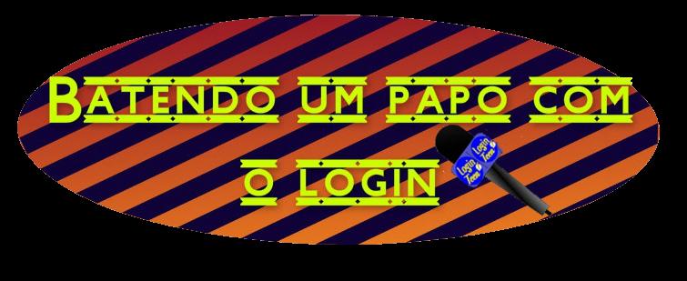 Login Leo