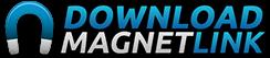 DOWNLOAD DUBLADO DUAL ÁUDIO 720p