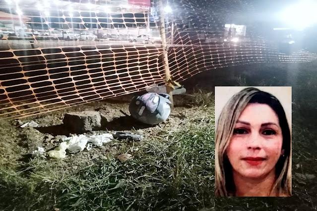 IDENTIFICADA - Motociclista que morreu em colisão com carreta na BR-364