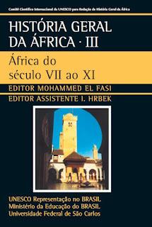 http://www.mediafire.com/file/1o7ha833dz5cgvw/HISTORIA+GERAL+DA+AFRICA+3.pdf