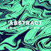 How To Make Abstract Liquid Effects | Photoshop Tutorials