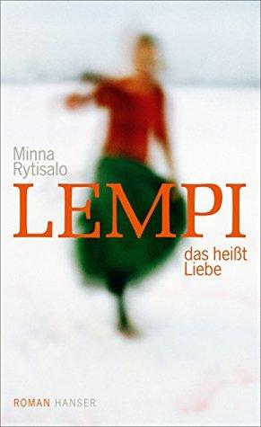 8afe24b0ce7 Muutama viikko sitten olin kuuntelemassa ja katsomassa Minna Rytisaloa  Tornion kaupunginkirjastolla. Hän oli kertomassa uudesta, Minna Canthista  kertovasta ...