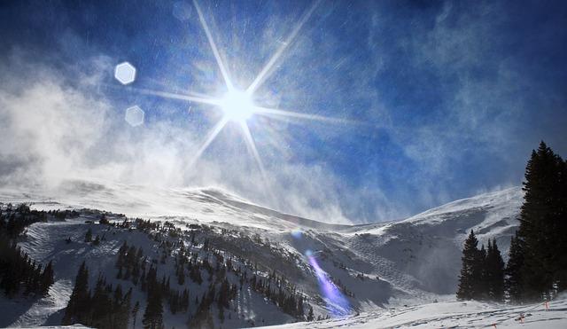 breckenridge ski resort, breckenridge colorado to denver, bittersweet ski resort, colorado ski report, colorado ski conditions, breckenridge to vail, dodge ridge ski resort, meadows ski resort, breck snowboarding, sunrise ski resort,