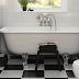 Panduan Memilih Keramik Lantai Rumah | Dilengkapi