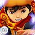 BoBoiBoy: Galactic Heroes RPG Game Tips, Tricks & Cheat Code