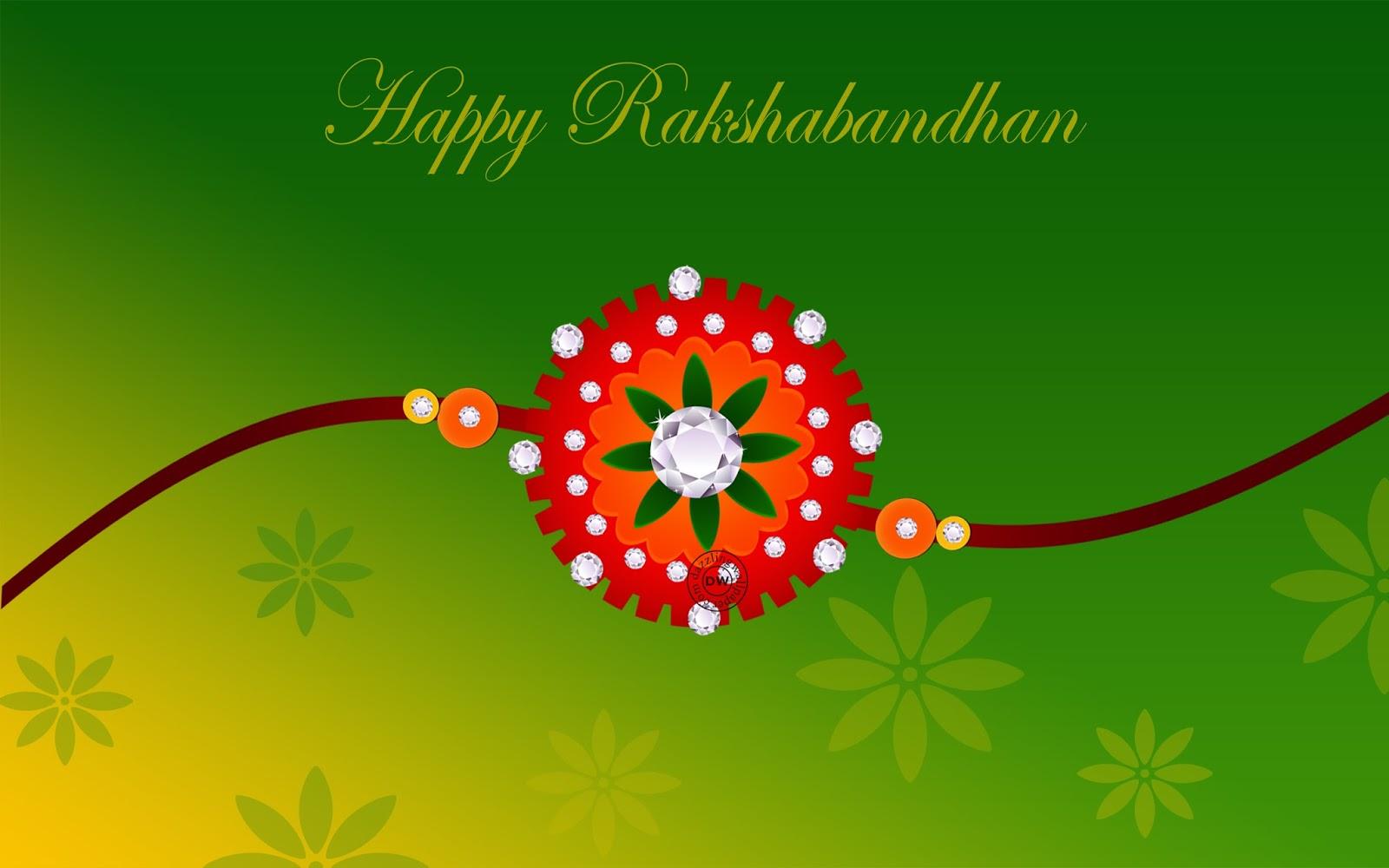 Best Radha Krishna Hd Wallpaper Super Latest Raksha Bandhan Wallpapers 2016 Rakhi Hd