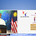 PEMERKASA TAMBAHAN : Tambahan Bantuan Prihatin Rakyat (BPR) Sehingga RM 500