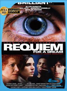 Requiem por un Sueño (2000) HD [1080P] Latino [Google Drive] Panchirulo