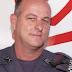 Sargento Borgo: 30 anos de Polícia Militar