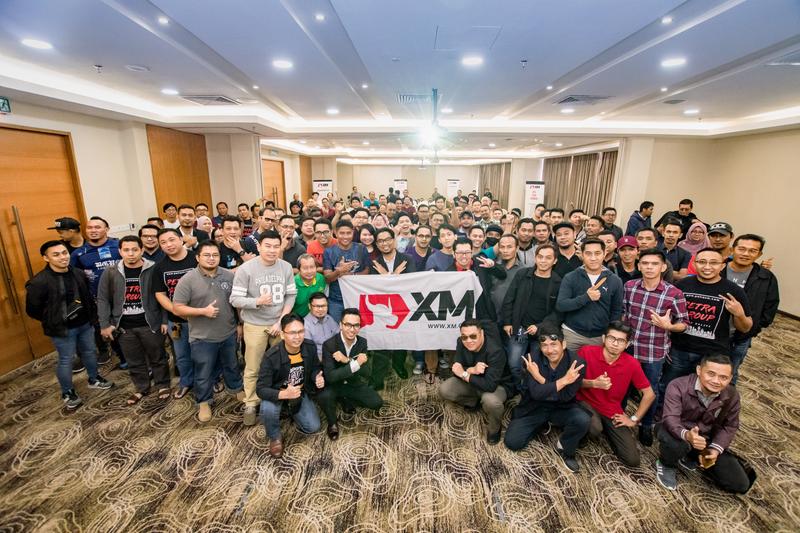 Forex company blacklist in malaysia