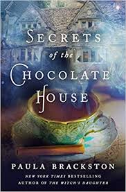 https://www.goodreads.com/book/show/43263457-secrets-of-the-chocolate-house?ac=1&from_search=true