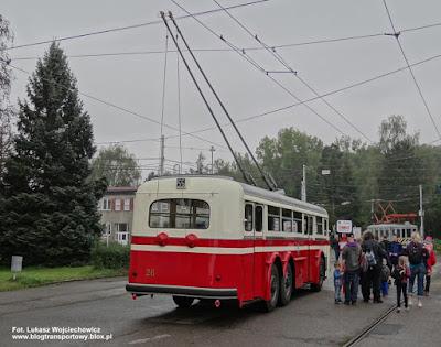Tatra T400/IIIA, Dopravni Podnik Ostrava