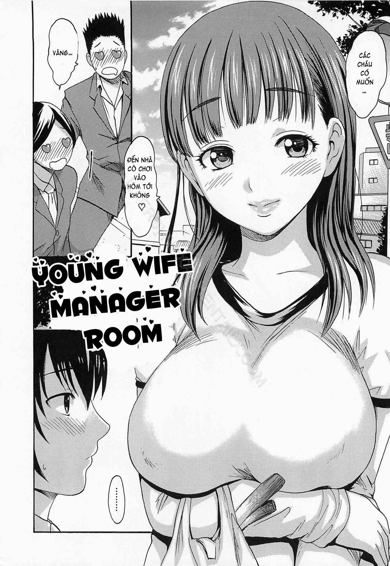 Hình ảnh Hinh_001 in Loạn Luân Phá trinh em gái ngực khủng