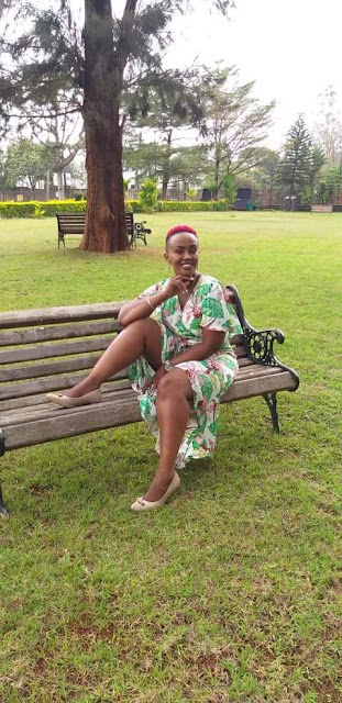Kenyan woman confesses to intentionally infecting many men with HIV