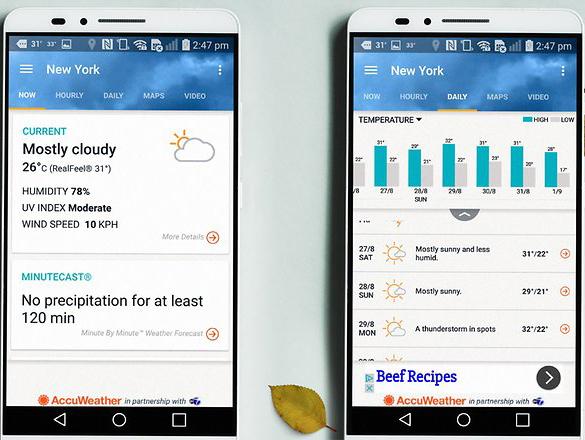 Inilah Cara Download Aplikasi Android Gratis Terbaik Tahun 2018 2