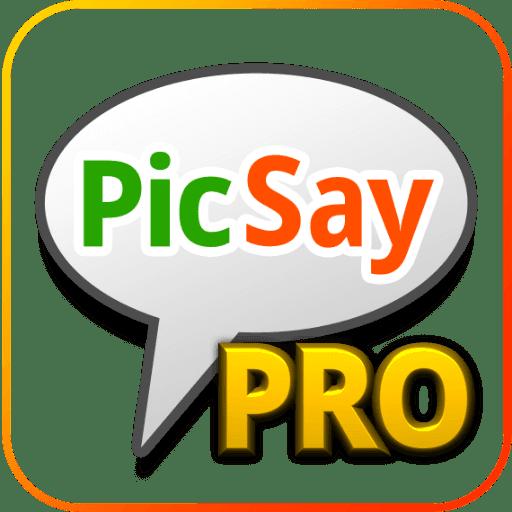 Picsay%2BPro
