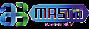 Masti, Mastii, Mastiii, Mastiii Music TV channel