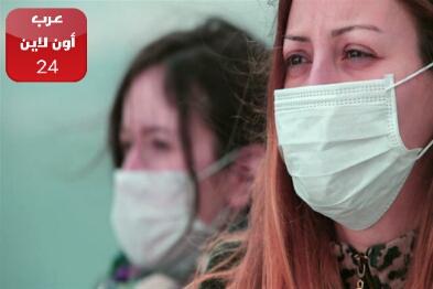 5 نصائح ستحميك من فيروس كورونا
