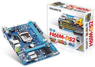 perangkat komputer harus disatukan menjadi satu kesatuan dan saling terkoneksi Harga Motherboard Gigabyte Terbaru Lengkap Dengan Spesifikasinya