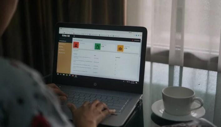 integrasi marketplace Indonesia